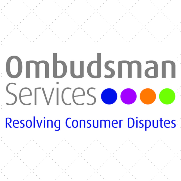 Ombudsman Services