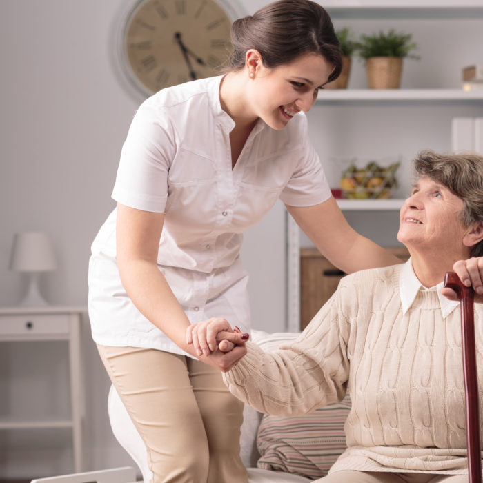 National Family Caregiver Support Services