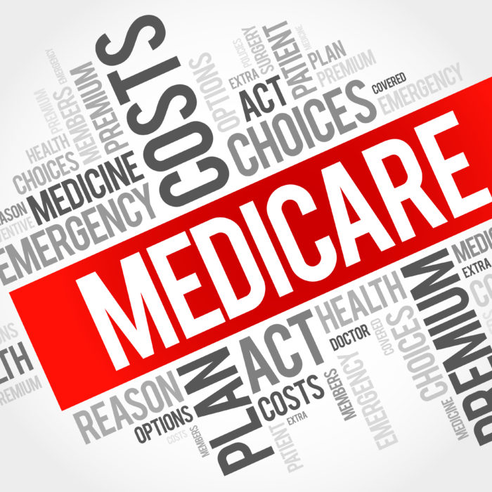 Medicare/Medicaid Fraud Counseling