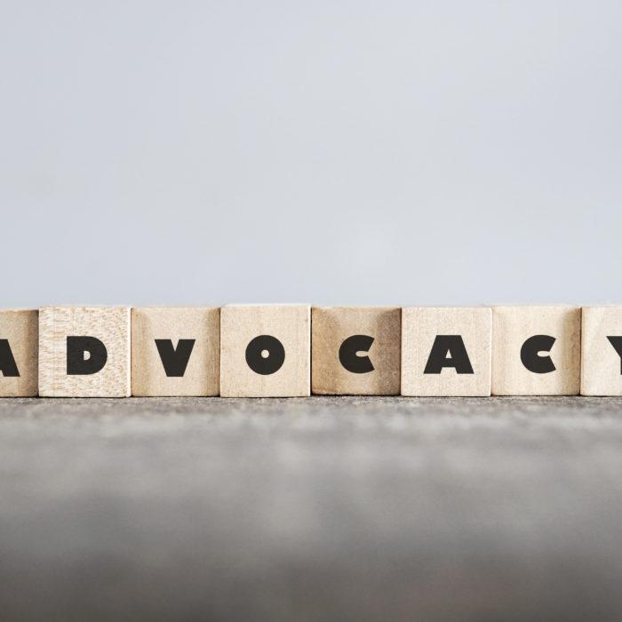 Client Advocacy Service